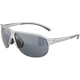adidas Pro Tour Bike Glasses S grey